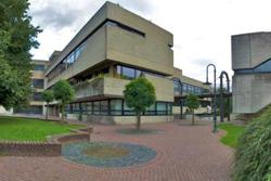 huckelhoven